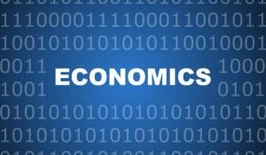 economics-480x280