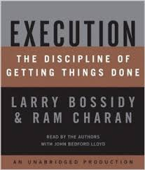Execution_Bossidy