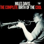 Miles-Davis-Cool
