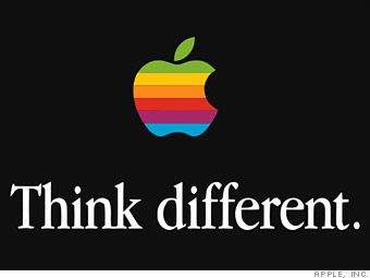 apple_think_different2