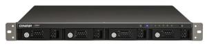 QNAP Storage Server