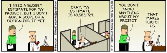 budgetjoke